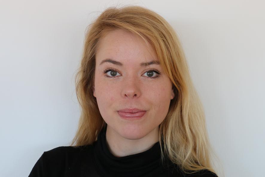 Ida Klausen